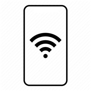 thay-sua-ic-wifi-huawei-p50-pro-2