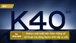 xiaomi-redmi-k40-7