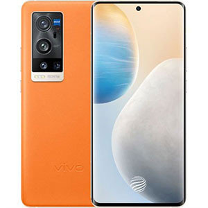 thay-camera-vivo-x60-pro-plus-1