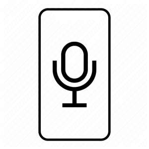 thay-mic-realme-c20-1