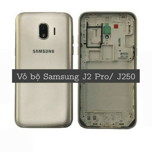 thay-vo-samsung-galaxy-j2-pro-3