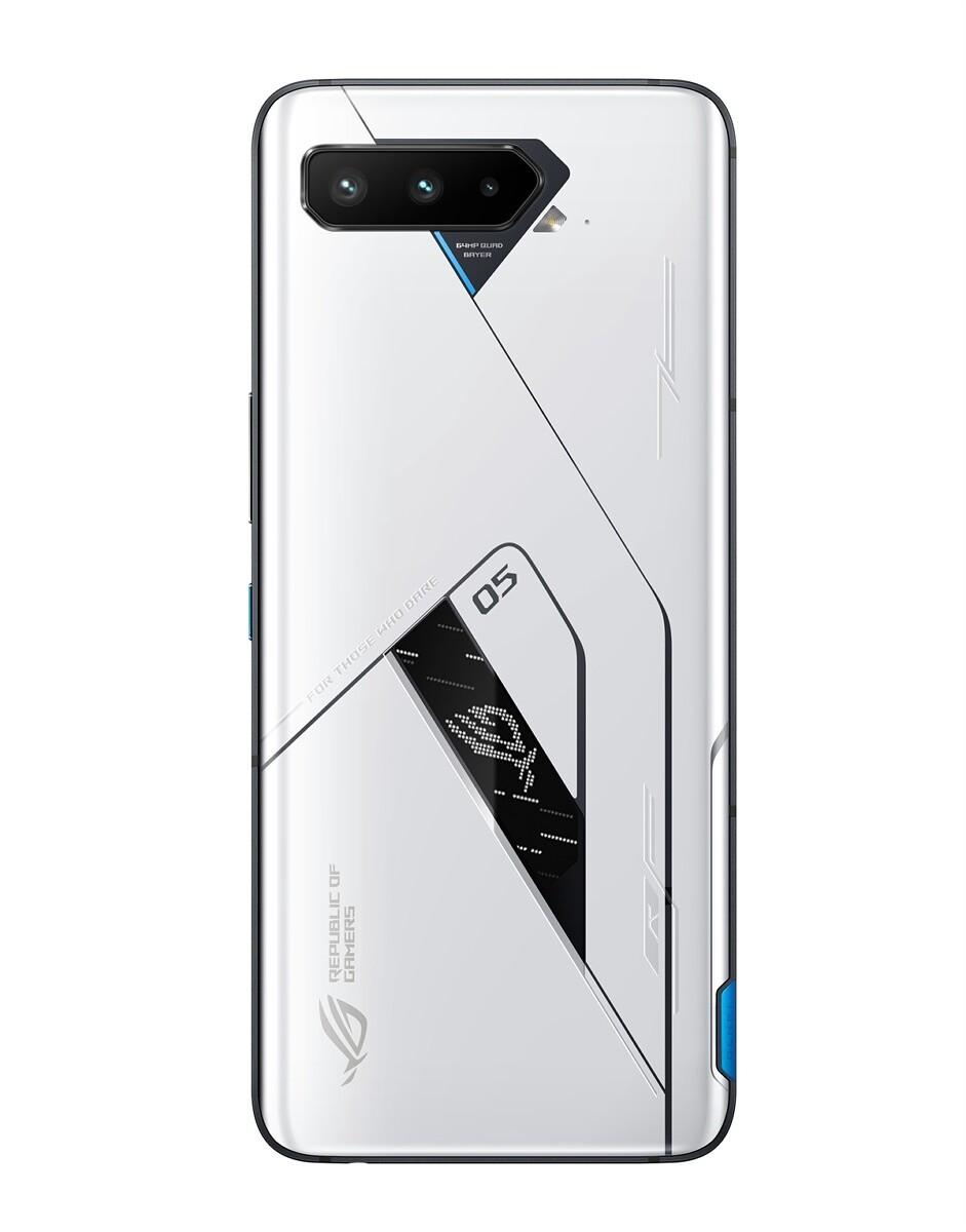 rog-phone-5-white