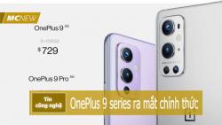 oneplus-9-9-pro-9r-dai-dien