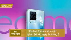 realme-8-2