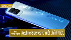 realme-8-8-pro-dai-dien