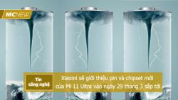 xiaomi-mi-11-ultra-3-1