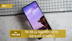 xiaomi-redmi-k40-display-dai-dien