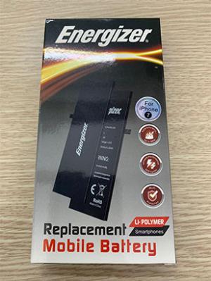 pin-energizer-iphone
