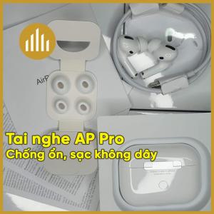 tai-nghe-ap-pro-mobilecity
