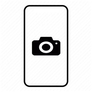 thay-camera-xiaomi-redmi-k40-pro-1