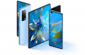 thay-kinh-lung-nap-lung-huawei-mate-x2-3