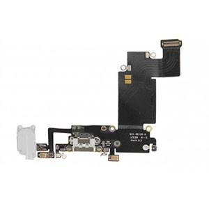 thay-micro-iphone-6-6