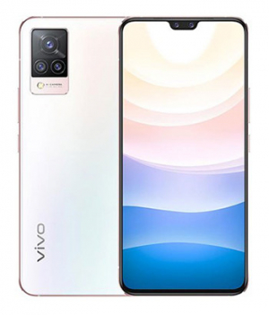 vivo-s9-600x600-1-400x400