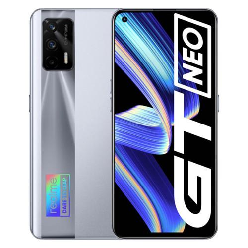 realme-gt-neo-1-4