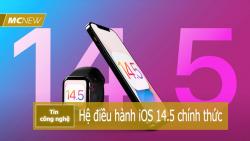 ios-14-5-dai-dien