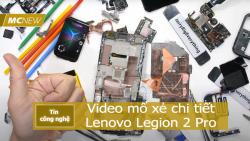lenovo-legion-2-pro-dai-dien-1