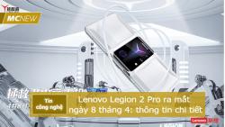 lenovo-legion-2-pro-dai-dien