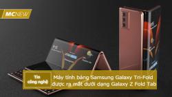 samsung-galaxy-tri-fold-dai-dien
