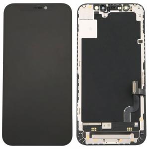 man-hinh-iphone-12