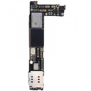thay-main-iphone-12-7