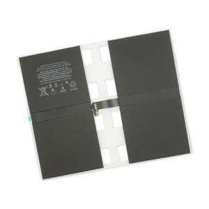 thay-pin-ipad-pro-12-9-inch-1