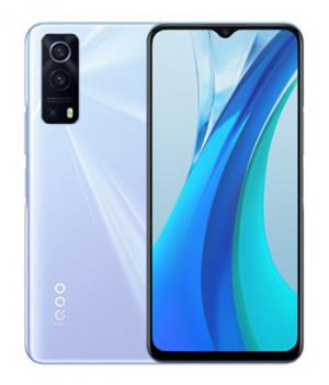 vivo-iqoo-z3-1