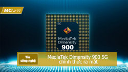 mediatek-dimensity-900-5g