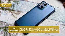 oppo-find-x3-pro-5g-dai-dien