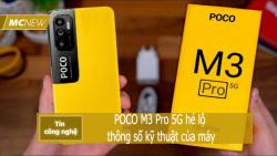 poco-m3-pro-5g-dai-dien