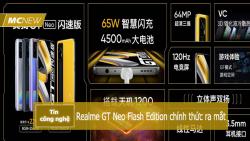 realme-gt-neo-flash-65w-dai-dien