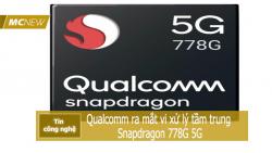 snapdragon-778g-dai-dien