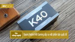 xiaomi-redmi-k40-gaming-edition-dai-dien-1