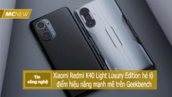 xiaomi-redmi-k40-gaming-luxury-dai-dien