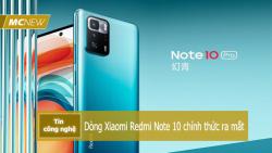 xiaomi-redmi-note-10-5g-dai-dien