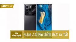 zte-nubia-z30-pro-dai-dien