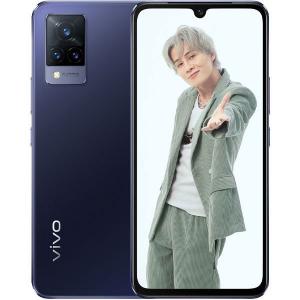 thay-xuong-vo-vivo-v21-3