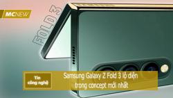 galaxy-z-fold-3-flat-edges-concept-featured-1-dai-dien