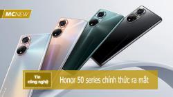 honor-50-dai-dien