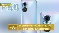 honor-p50-dai-dien