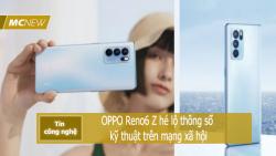 oppo-reno-6z-dai-dien