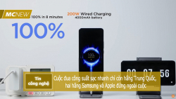 quick-charge-dai-dien