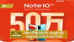 redmi-note-10-pro-5g-dai-dien