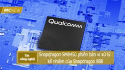 snapdragon-sm8450-dai-dien