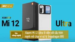 xiaomi-mi-12-ultra-dai-dien