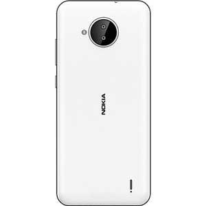 thay-sua-ic-wifi-nokia-c20-plus