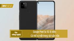 google-pixel-5a-lo-dien