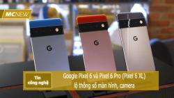 google-pixel-6-thumb
