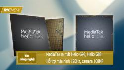 helio-g88-thumbnail