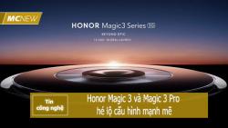 honor-magic-3-camera-dai-dien