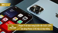 iphone-14-thumb